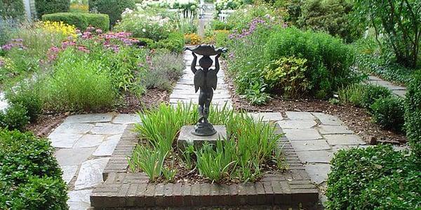 Falmouth_Garden