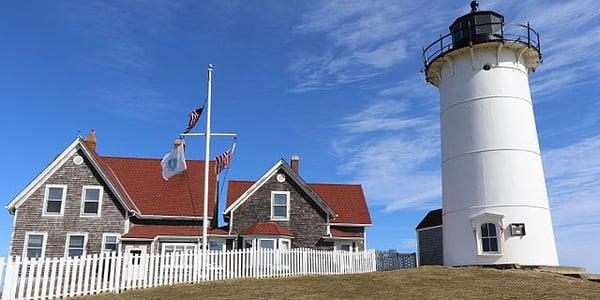 Nobska_Lighthouse